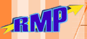 rmp_orange_logo.jpg