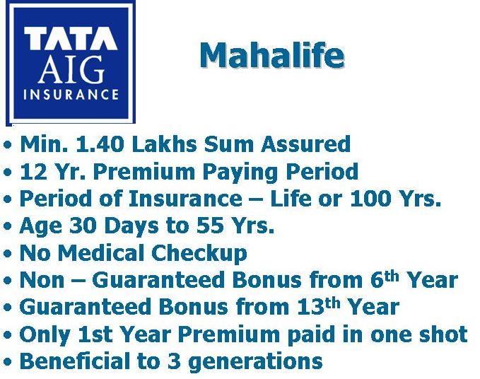 Tata Aig Car Insurance Phone Number